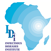infectious disease institute