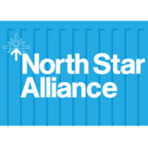 north star alliance