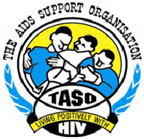 the aids support organisation